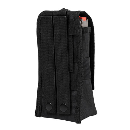VISM 2 AR/AK Mags or Radio Pouch