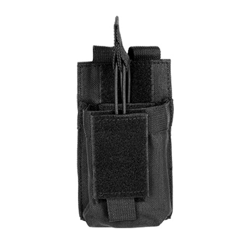 VISM Single AR Mag Pouch