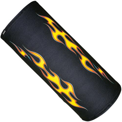 SportFlex Motley Tube Flame