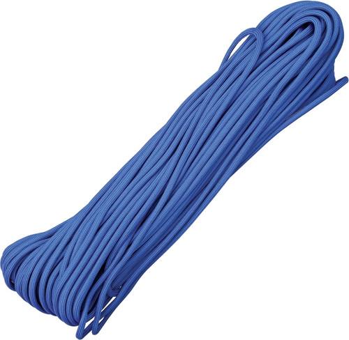 Parachute Cord Royal Blue RG107H