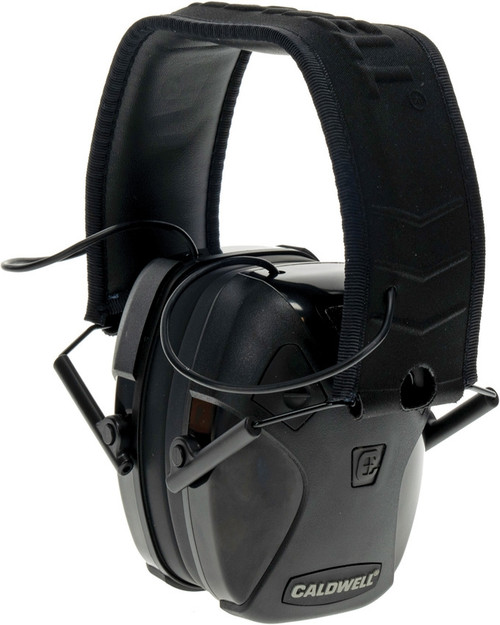 E-Max Pro BT Ear Muff