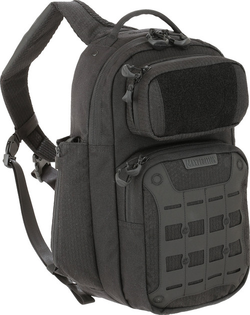 AGR Gridflux Backpack v2.0