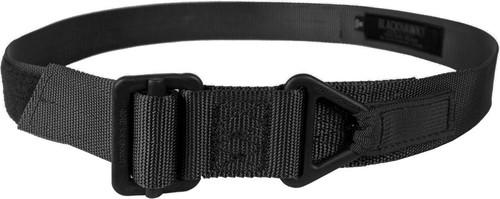 CQB/Riggers Belt Small Black