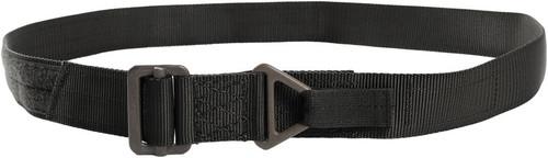 CQB/Riggers Belt Med Black