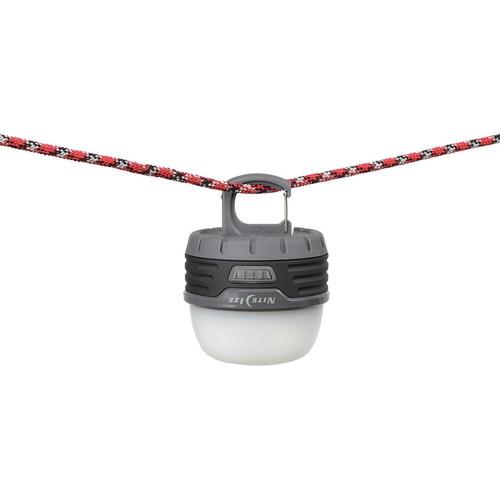 Radiant 100 Mini Lantern