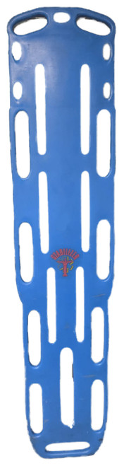 Plastic Back Board Stretcher