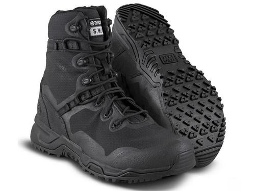 Altama Original Swat Alpha Fury 8 Boots