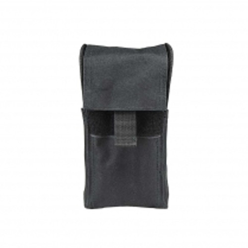 VISM Molle 25 Shotshell Carrier Pouch