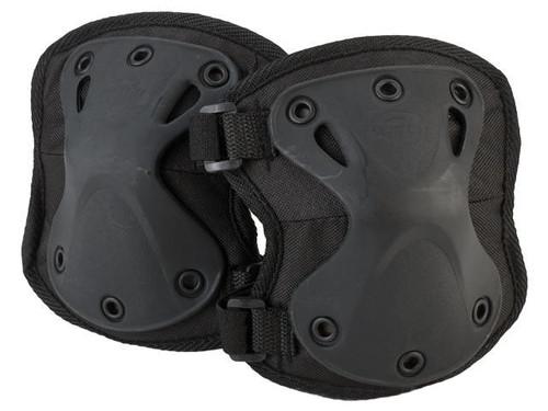 Hatch XTAK Knee Pads