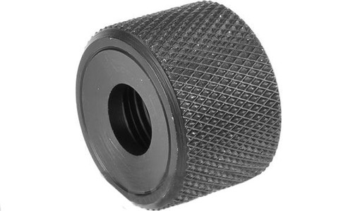 Silverback Airsoft SRS Threaded Barrel Protector