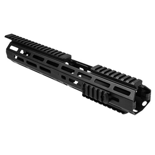 VISM M-LOK Handguard - Carbine Extended
