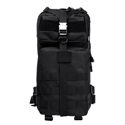 VISM Small Backpack