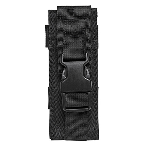 VISM Single Pistol Mag Pouch