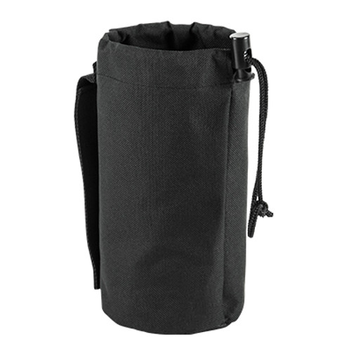 VISM MOLLE Hydration Bottle Pouch