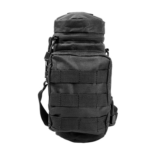 VISM MOLLE Hydration Bottle Carrier