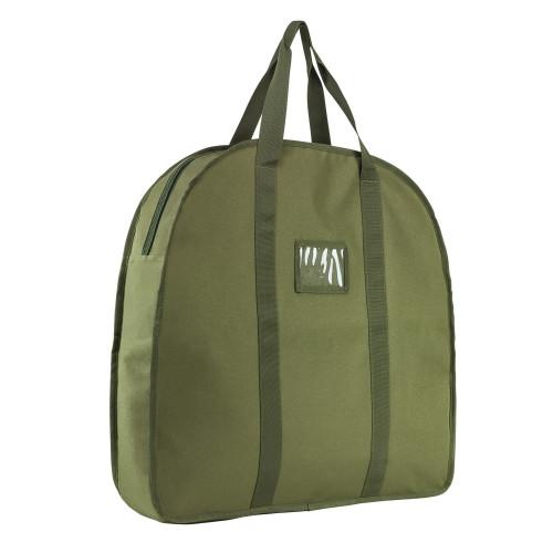 VISM Plate Carrier & Tactical Vest Bag
