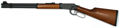 Walther Lever Action .177 Co2 Pellet Air Rifle