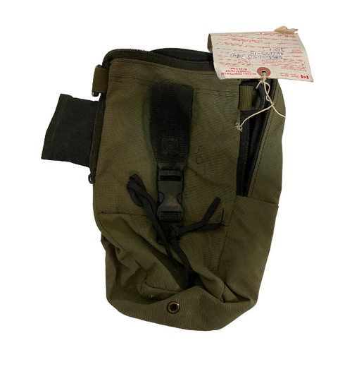Canadian/American Issue NVG Bag