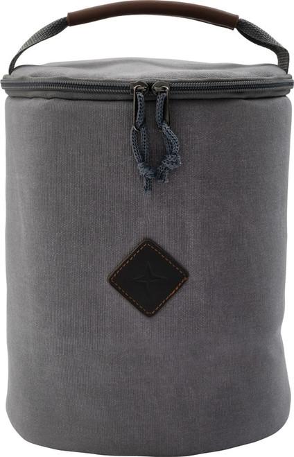 Padded Lantern Bag