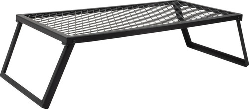 Heavy Duty Grill Grate Rectang