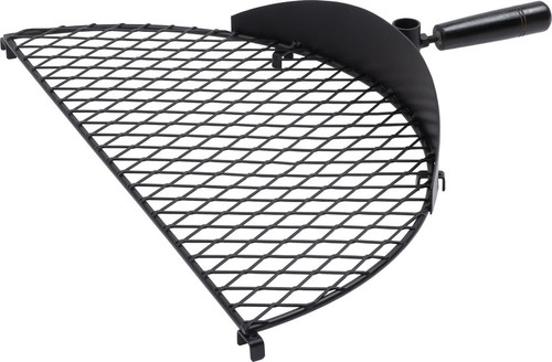 Cowboy Fire Pit Grill Grate 23