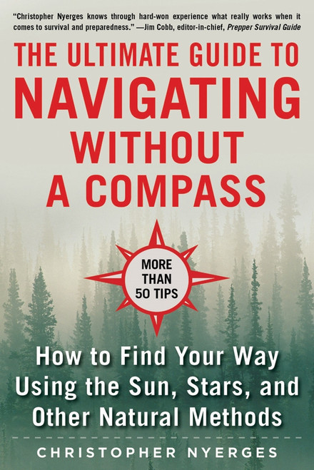 Ultimate Guide To Navigating W