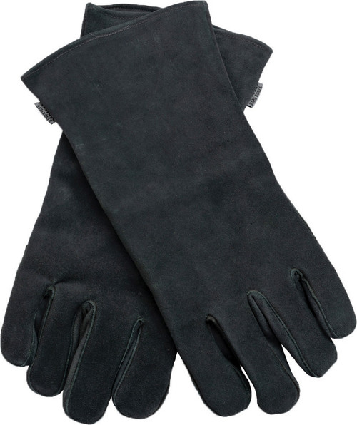 Open Fire Gloves S/M