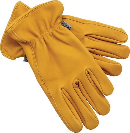 Classic Work Glove Natural S/M
