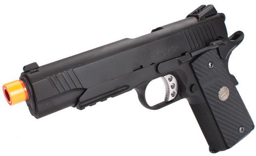 Socom Gear Double Star Combat Gas Blow Back Pistol