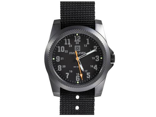 5.11 Tactical Pathfinder Watch
