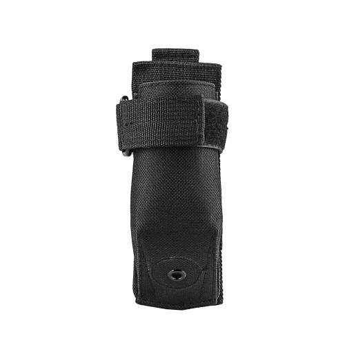 VISM Molle Flashlight Pouch