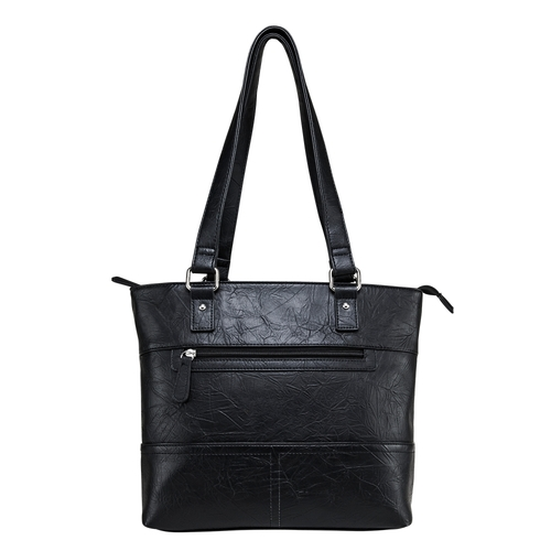 VISM Tote Bag