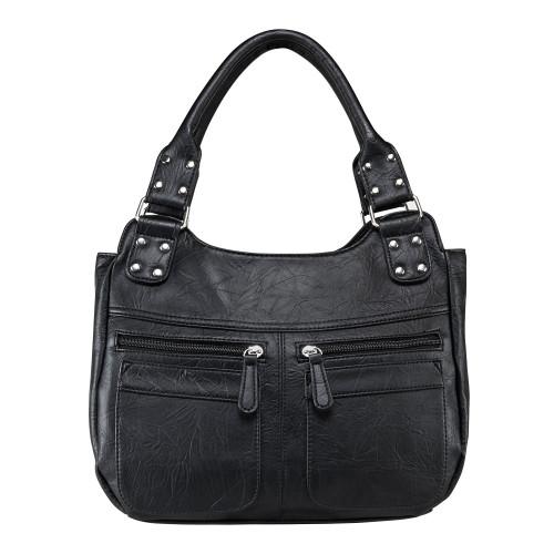VISM Hobo Bag