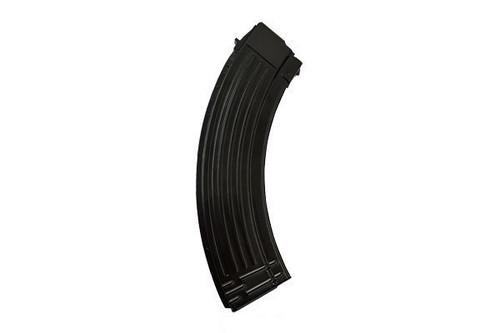 AK-47 Magazines 40/5