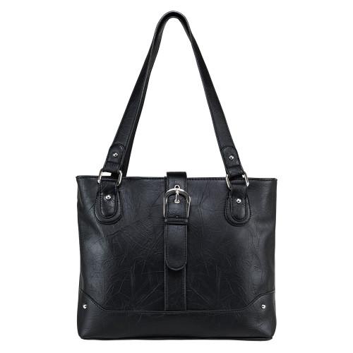VISM Shoulder Bag