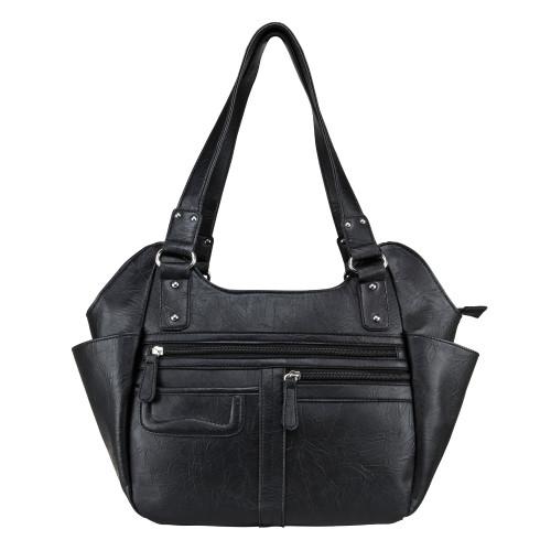 VISM Hobo Bag Large