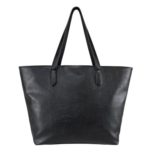 VISM Tote Bag Large