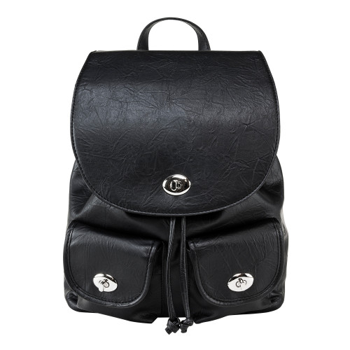 VISM Women's CCW Backpack