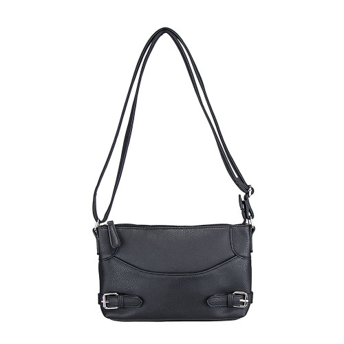 VISM Crossbody Bag