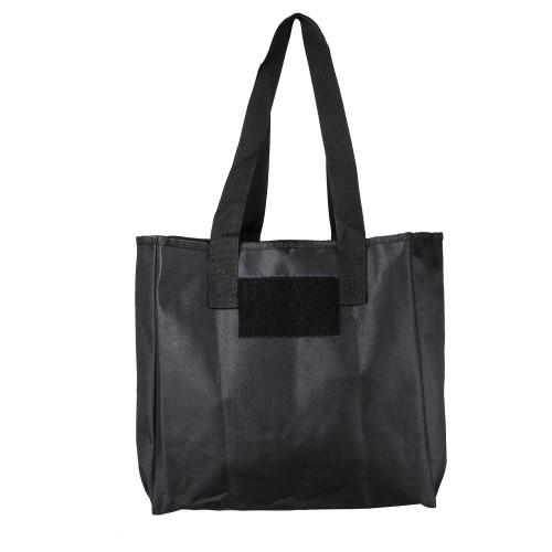 VISM Grocery Shopping Bag