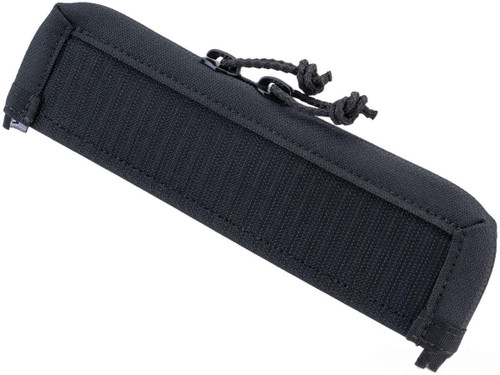 AXL Advanced Standard Full Zipper Insert for Spiritus Systems Micro Fight Chest Rigs