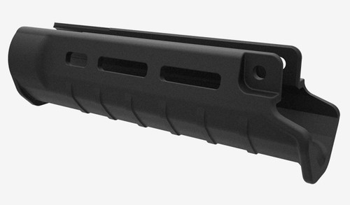 Magpul SL Handguard for H&K MP5 & Clone Rifles