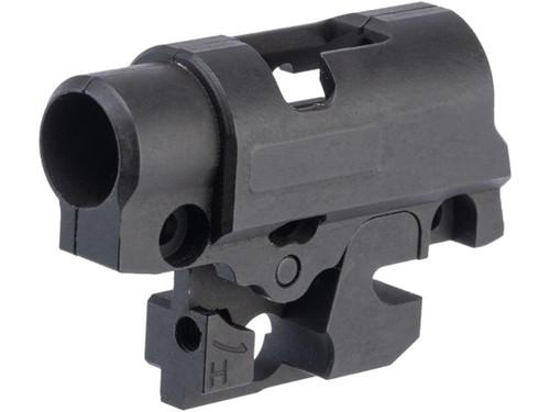Guns Modify CNC Steel Hop-Up for Tokyo Marui 1911 & Hi-CAPA Gas Blowback Airsoft Pistols