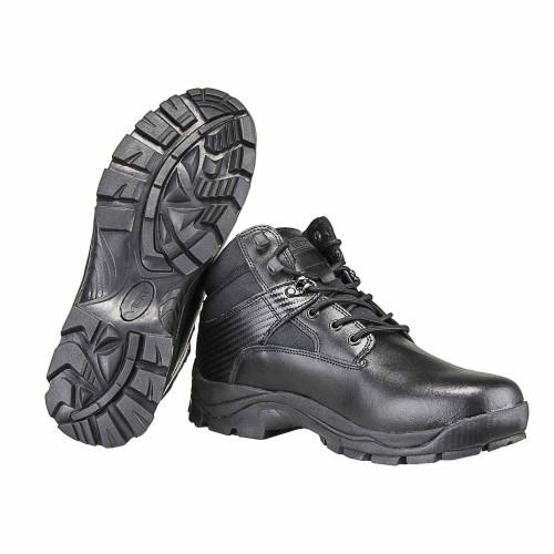 VISM ORYX Boots Black