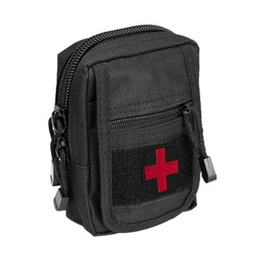 VISM Compact Trauma Kit -1