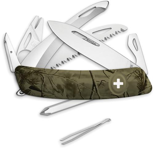 Hunting Knife SZAHU2202150