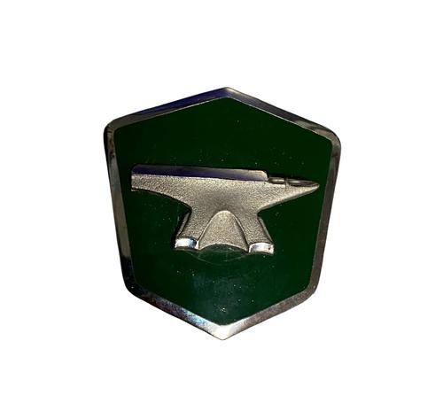 ADM (MAT) Command Pin