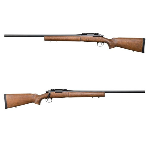 PPS M700 Gas Sniper Rifle