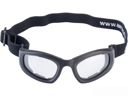Birdz Eyewear Soar ANSI Z87.1 Goggles