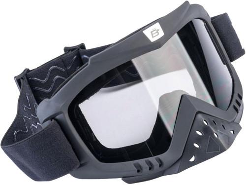 Birdz Eyewear Toucan Goggles
